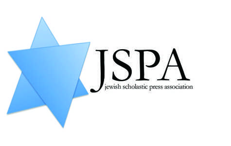 Announcing the 2nd Annual Jewish Scholastic Journalism Awards - Deadline extended to Oct. 27