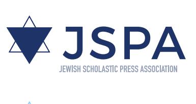 2016 JSPA Conference Registration Form