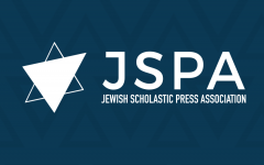 JSPA's Board of Directors