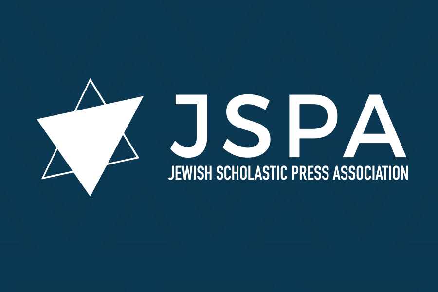 Online+registration+now+open+for+JSPA+2019+Convention+and+Shabbaton+in+Los+Angeles