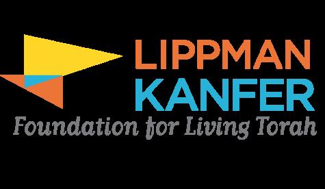 JSPA receives Lippman Kanfer 'A More Perfect Union' grant