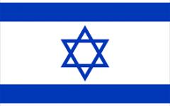 Pro/Con: Should Jews criticize Israel?